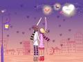 Valentino dienos atvirukai 145
