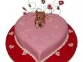 Valentino dienos atvirukai 14