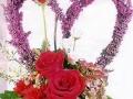 Valentino dienos atvirukai 15