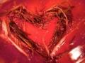 Valentino dienos atvirukai 32