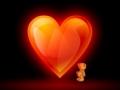 Valentino dienos atvirukai 36