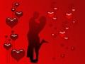 Valentino dienos atvirukai 40