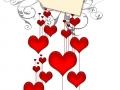 Valentino dienos atvirukai 42