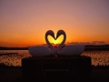 Valentino dienos atvirukai 5