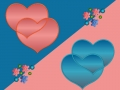 Valentino dienos atvirukai 54