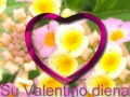 Valentino dienos atvirukai 56