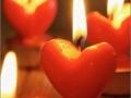 Valentino dienos atvirukai 57