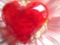 Valentino dienos atvirukai 70