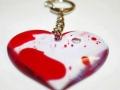 Valentino dienos atvirukai 78