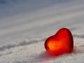 Valentino dienos atvirukai 88
