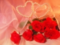 Valentino dienos atvirukai 95