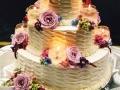 Vestuviniai atvirukai 9