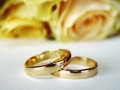Vestuviniai atvirukai 13