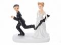 Vestuviniai atvirukai 14