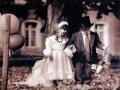 Vestuviniai atvirukai 21