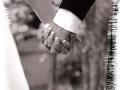 Vestuviniai atvirukai 22