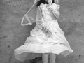Vestuviniai atvirukai 26