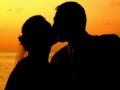 Vestuviniai atvirukai 27