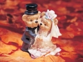 Vestuviniai atvirukai 37