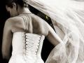 Vestuviniai atvirukai 39