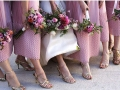 Vestuviniai atvirukai 40
