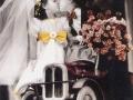 Vestuviniai atvirukai 42