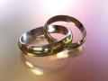 Vestuviniai atvirukai 46