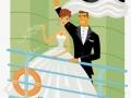 Vestuviniai atvirukai 53