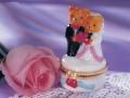 Vestuviniai atvirukai 55