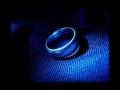 Vestuviniai atvirukai 59