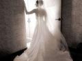 Vestuviniai atvirukai 62