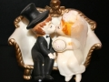 Vestuviniai atvirukai 7