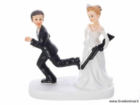 Vestuviniai atvirukai internetu