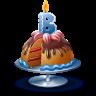 gimtadienio sveikinimai