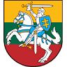 lietuva_vytis_2