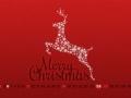 Kalėdiniai atvirukai 97