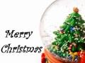 Kalėdiniai atvirukai 105