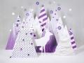 Kalėdiniai atvirukai 108