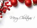 Kalėdiniai atvirukai 110