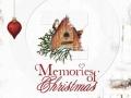 Kalėdiniai atvirukai 115
