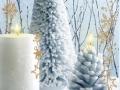 Kalėdiniai atvirukai 117
