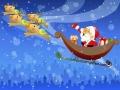 Kalėdiniai atvirukai 119