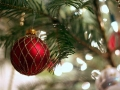 Kalėdiniai atvirukai 122