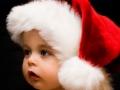Kalėdiniai atvirukai 127