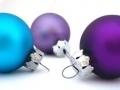 Kalėdiniai atvirukai 128