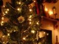 Kalėdiniai atvirukai 15