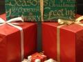 Kalėdiniai atvirukai 16