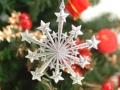 Kalėdiniai atvirukai 19