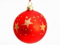 Kalėdiniai atvirukai 22