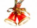 Kalėdiniai atvirukai 27